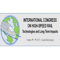International Congress on High-Speed Rail