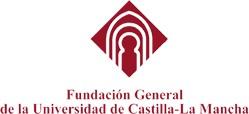 Fundación UCLM