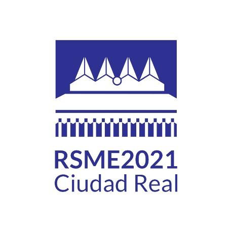 Congreso Bienal de la Real Sociedad Matemática Española 2021